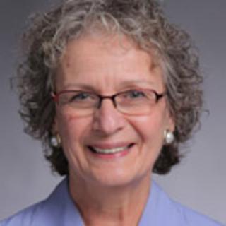 Eileen Hoffman, MD