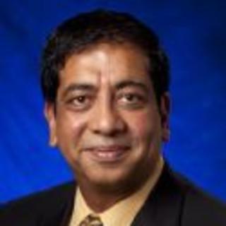 Belur Patel, MD