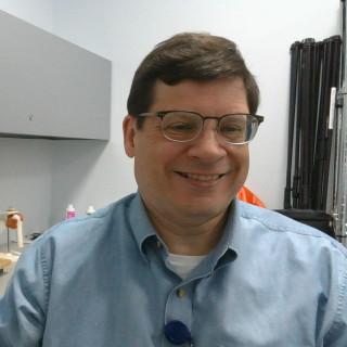 Richard Wayne, MD