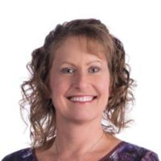 Tina Schaffer