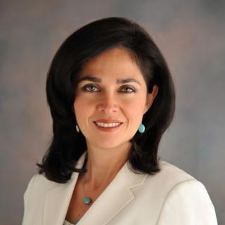 Anita Alvarez-Cruz, MD