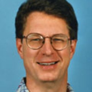 Dan Heslinga, MD