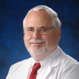 Michael Banchi, MD