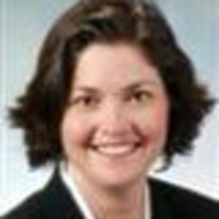 Maureen Smith-King, MD