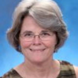 Paula Hutchison