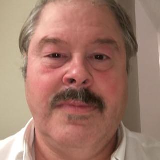 Peter Grigg, MD