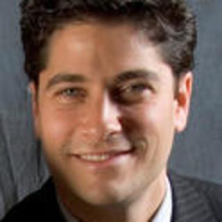 Elan Singer, MD