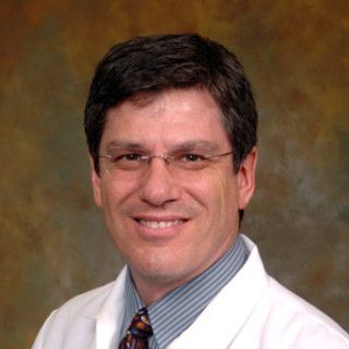 Thomas Rosvanis, MD