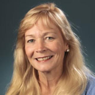 Sara O'Hara, MD