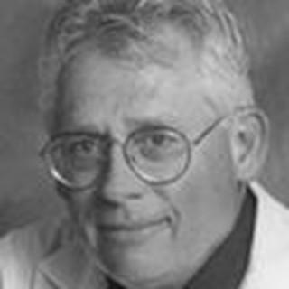 Jon Blaschke, MD