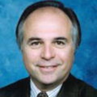 Patrick LaSala, MD