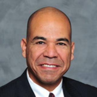 Ahmed Romeya, MD