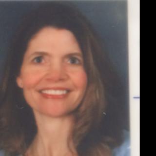 Jodi (Grossman) Brehm, MD