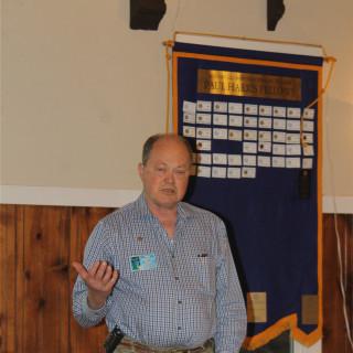 Douglas Pile, MD