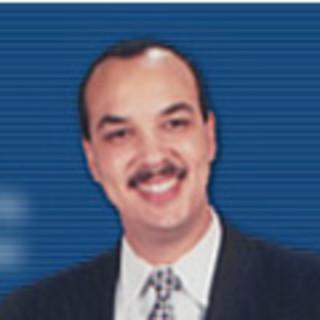 Joseph Gathe Jr., MD