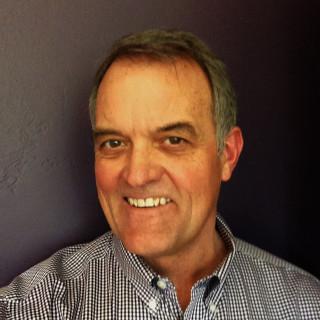 Wm. Doug Gurley, MD