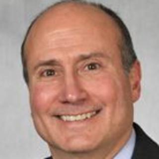 Guy Napolitana, MD