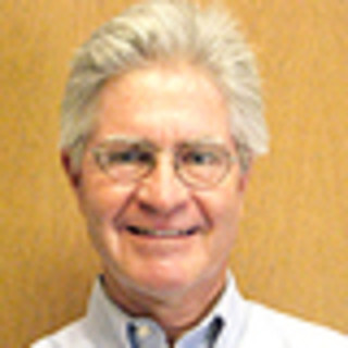 Peter Gannon, MD