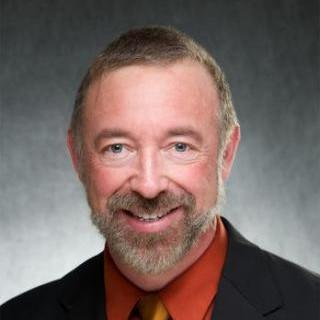 Michael Odonnell, MD