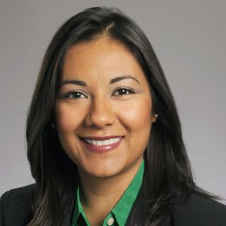 Esther Vivas, MD