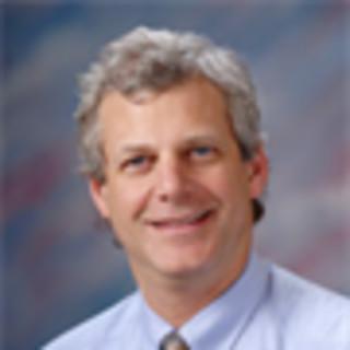 Robert Boman, MD