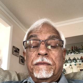 Manohar Awatramani, MD