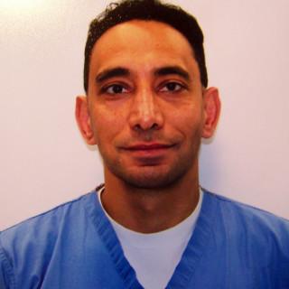 Ziad Alsokary