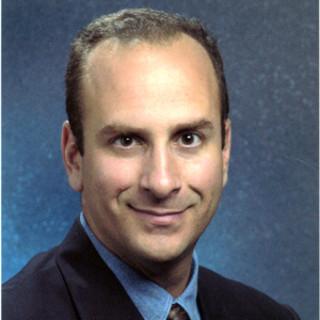 Bradley Schwartz, DO