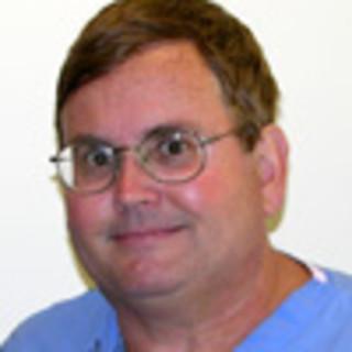 John Lane, MD