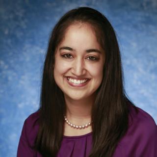 Anisha Grover