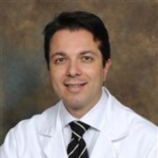 Flavio Paterno, MD