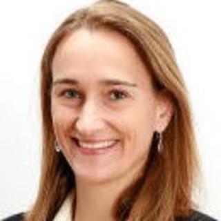 Elise Kibler, MD