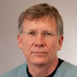 Thomas Demlow, MD