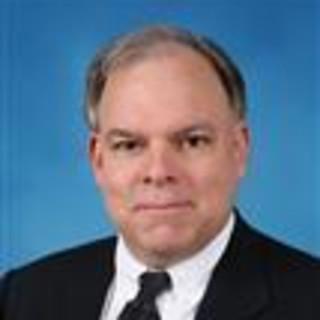 Aubrey Scott, MD