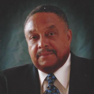 Joel Wilkerson, MD