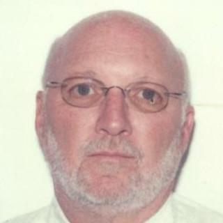 Kenneth Hodor, MD