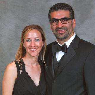 Rebecca Fazilat, MD
