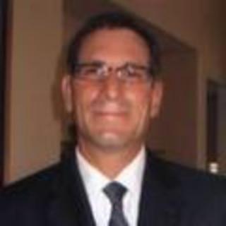 John Abdulian, MD