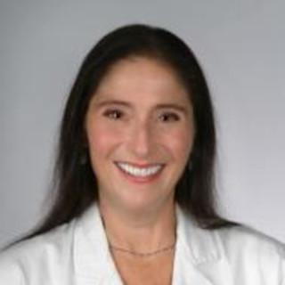 Ellen Riemer, MD