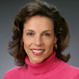 Karen Loomans, MD
