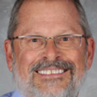 Bruce Storrs, MD
