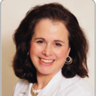 Paige Applebaum-Farkas, MD