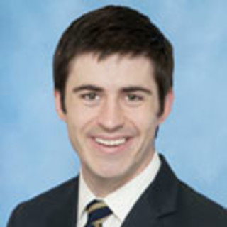 Christopher Scally, MD