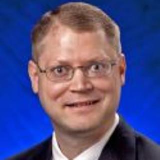 Matthew Stephen, MD