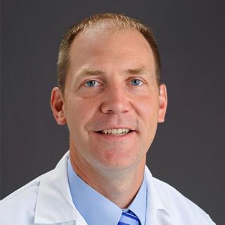 Nathan Hesemann, MD