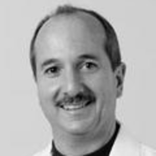 Christopher Cartellone, MD