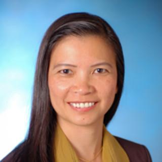 Mai Nguyen-Huynh, MD