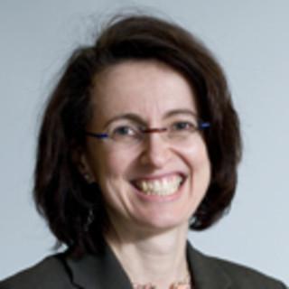 Lynn Grush, MD