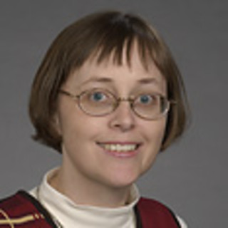 Katherine Poehling, MD