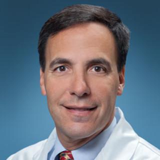 Damian Derienzo, MD
